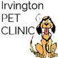 Vet In Indianapolis | Irvington Pet Clinic Logo